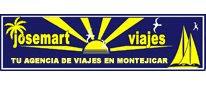 Josemart Viajes Tus vacaciones al mejor precio