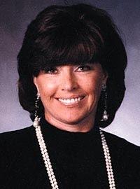 Kathleen Willey Bill Clinton