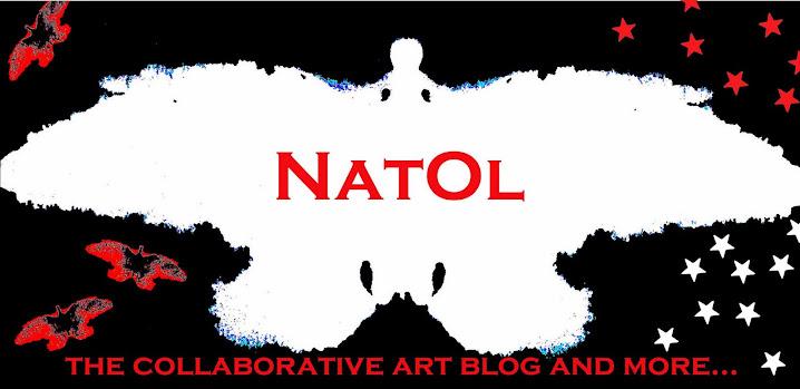 NaToL