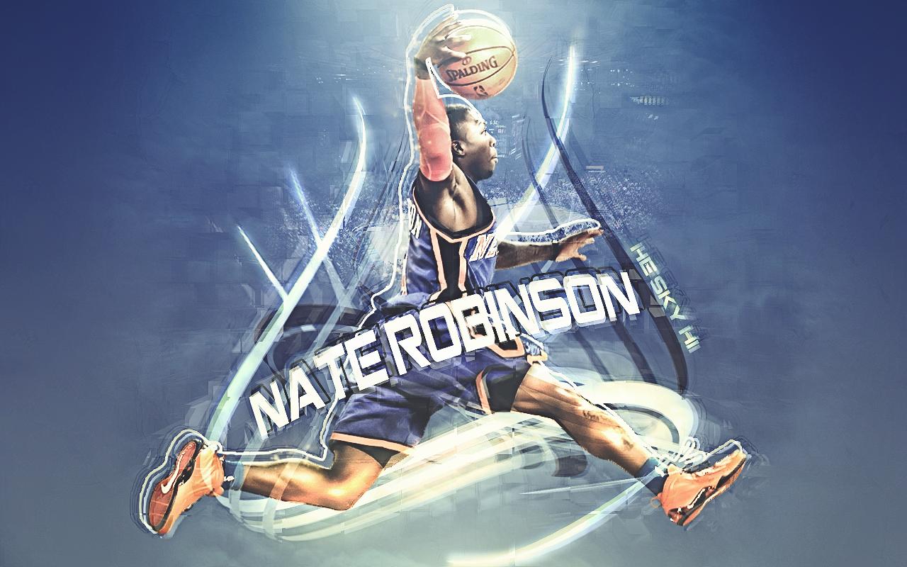 Nate robinson celtics png