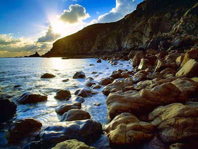 nature_photography_wallpaper_rocky_coast_photography