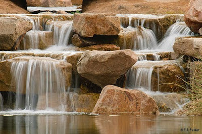 nature_photography_wallpaper_rock_oasis_photography