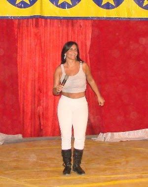http://1.bp.blogspot.com/_sD0xQ6XuiOk/TTOV-wHAi4I/AAAAAAAACpU/pUOvd7TlUNg/s400/circo%2B016.jpg