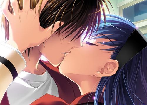 http://1.bp.blogspot.com/_sD221tg1PgY/TQqsYKMIZXI/AAAAAAAAAUI/nffPbIxAwQY/s1600/kiss-anime.jpeg