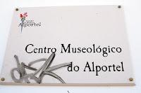 Café Portugal - PASSEIO DE JORNALISTAS na Serra do Caldeirão - Alportel