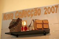 Café Portugal - PASSEIO DE JORNALISTAS na Serra do Caldeirão - Pelcor