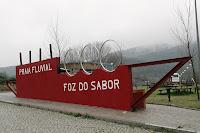 Café Portugal - PASSEIO DE JORNALISTAS em Moncorvo - Foz do Sabor