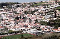 Café Portugal - PASSEIO DE JORNALISTAS - Faial - Monte da Espalamaca