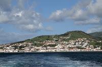 Café Portugal - PASSEIO DE JORNALISTAS nos Açores - do Faial ao Pico