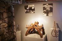 Café Portugal - PASSEIO DE JORNALISTAS nos Açores - Lajes do Pico - Museu dos Baleeiros