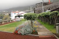 Café Portugal - PASSEIO DE JORNALISTAS nos Açores - Lajes do Pico - Forte de Santa Catarina