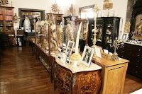 Café Portugal - PASSEIO DE JORNALISTAS nos Açores - São Jorge - Velas - Museu de Arte Sacra