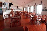 Café Portugal - PASSEIO DE JORNALISTAS nos Açores - São Jorge - Tertúlia Tauromáquica