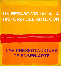 PPT DE ARTE