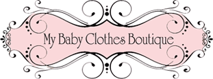 Cute Clothing Boutiques Online My Baby Clothes Boutique has a