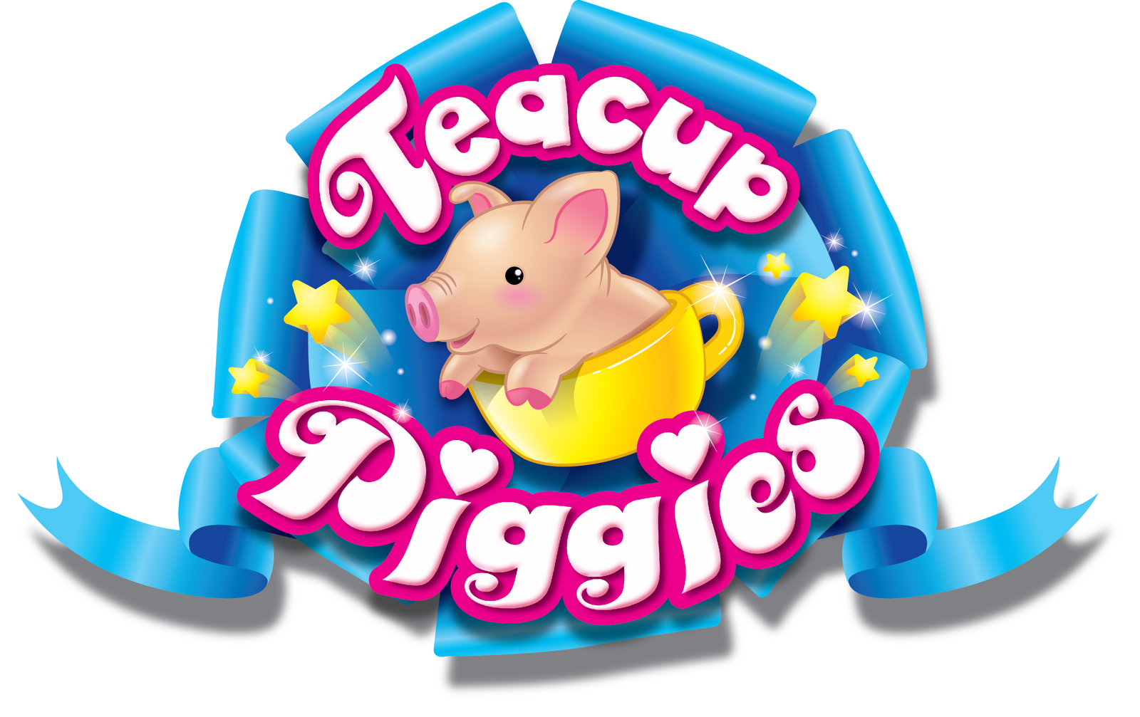 http://1.bp.blogspot.com/_sDaGNDG07Aw/TJe7tmHJz1I/AAAAAAAADgI/un8MvNRR61I/s1600/teacup+piggies+logo.jpg