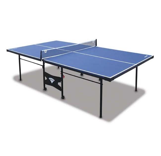 Sportcraft Ping Pong: Sportcraft Ping Pong TT5000 4 PCs