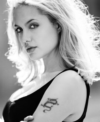 Angelina Jolie & Her Hot Tattooooos   9 Pics  tattoos Pictures Photo Gallery Images hot images of angelina jolie hot hot hot angelina jolie Hollywood celebrities angelina jolie hot pics angelina jolie hot photoshoot angelina jolie hot photo shoot angelina jolie hot angelina hot photo Angelina Jolie 2 1