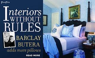 barclay butera blog: january 2010