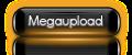 Shakugan no Shana S Ova 03 Español  70mb y 230 mb Mu + ON-LINE Megaup