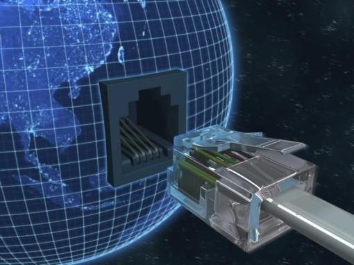 external image telecomunicaciones.jpg
