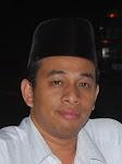 Ketua Pemuda Umno Cawangan