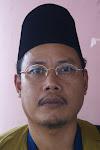 Ketua Umno Cawangan