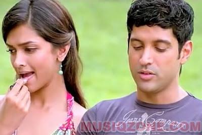 Hey Ya Karthik Calling Karthik Promo Video Song Musiqzone