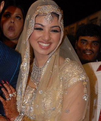 ayesha takia wallpaper. /ayesha-takia-wallpapers-