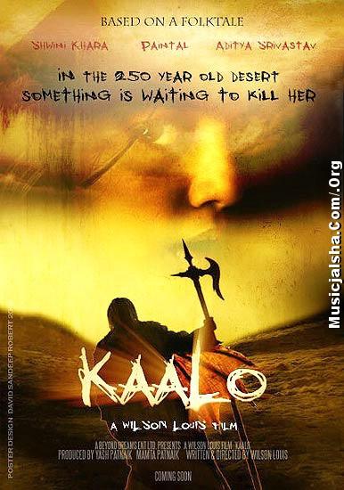 انفراد :::فيلم الرعب الهندي Kaalo 2010 Hindi Movie جودة DVDRip مترجم للعربية على اكثر من سيرفر  Kaalo%2B%252817%2529