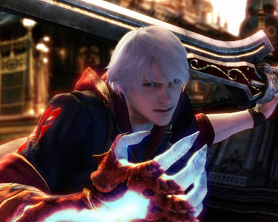 wallpaper devil may cry 4. wallpaper devil may cry 4. wallpaper devil may cry 4.