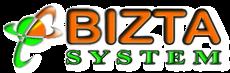 Bizta System