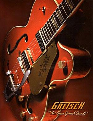 kytara1