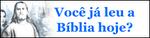 CLIQUE E LER A LIRTUGIA DIARIA DO EVANGELHO 2012