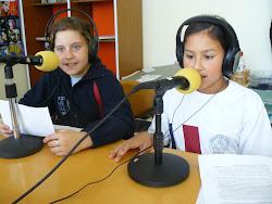 RADIO 24J ¡Hay novedades!