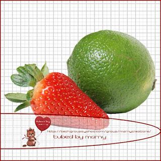 http://marnysensation.blogspot.com/2009/08/fruit-diet.html