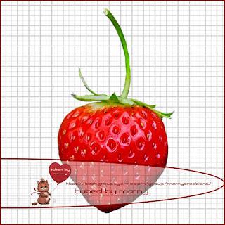 http://marnysensation.blogspot.com/2009/08/strawbeery-fun.html