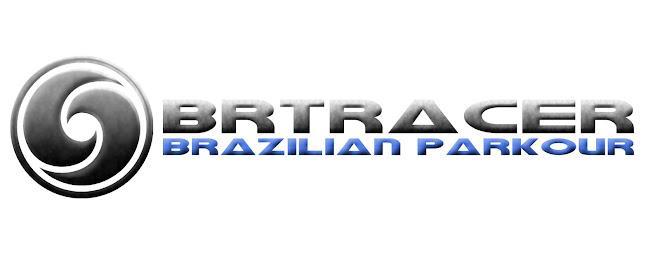 BRTRACER