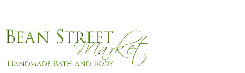 Bean Street Market Blog