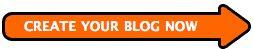 Blogger create your blog now arrow
