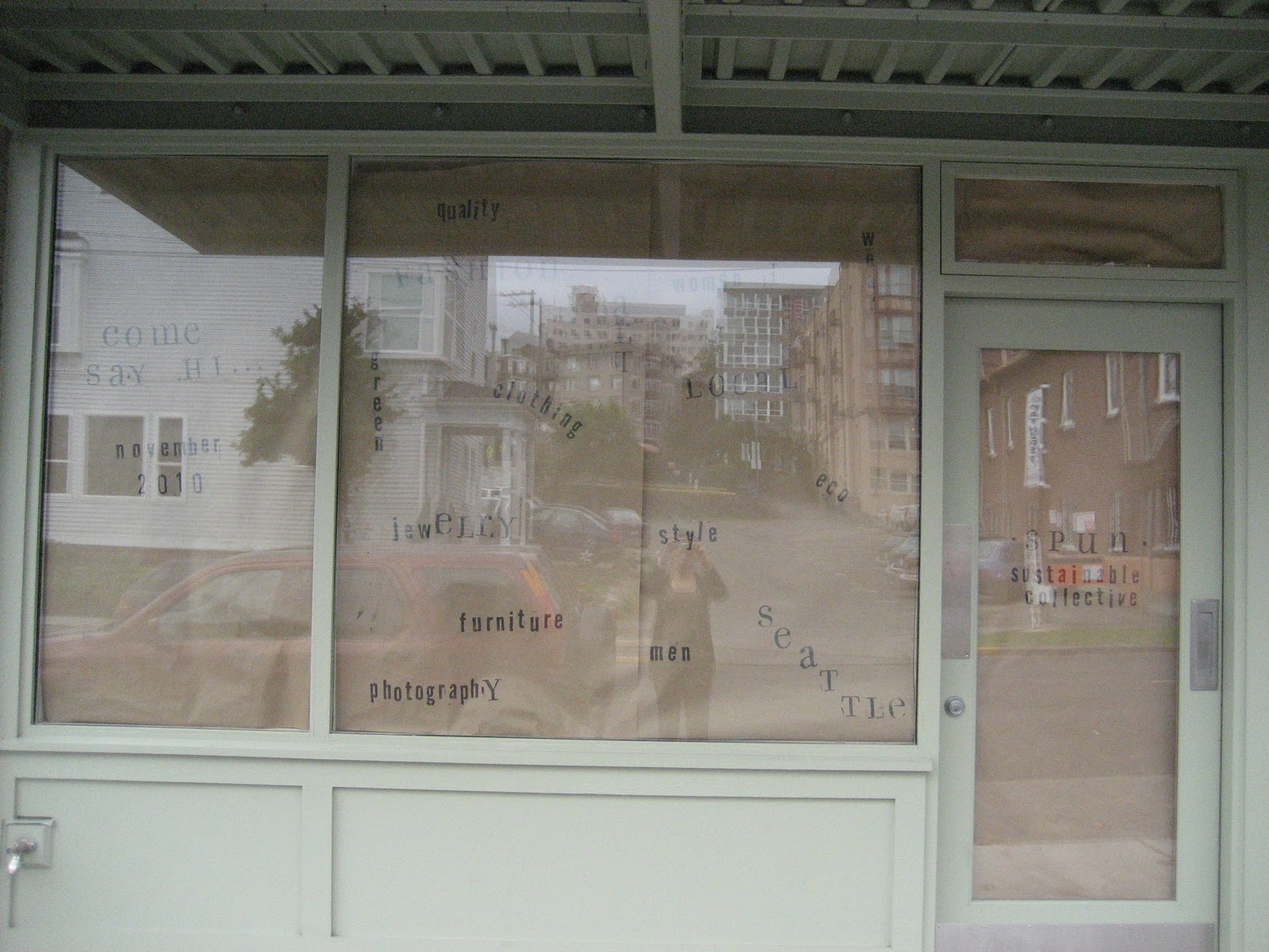 paper window cover