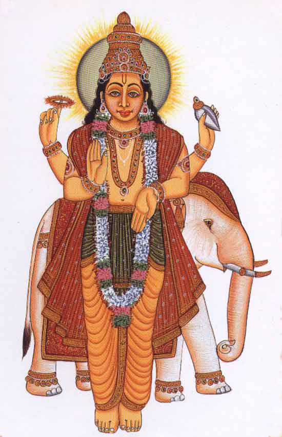 jupiter hindu personals Jupiter in sanskrit is known as brahaspati or guru in the taittiriya upanishad  jupiter is said to be the intellect and speech of the virat purusha, the cosmic  body.