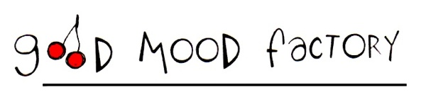 Good Mood Factory