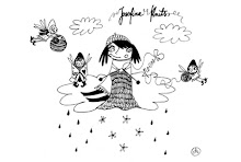 Josefina Knits