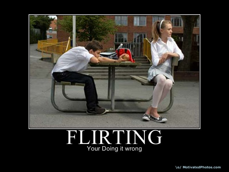flirting signs from married women free images 2016