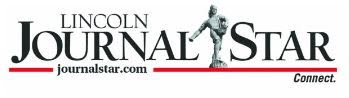 Discounted Lincoln Journal Star Subscriptions