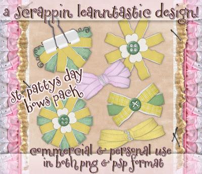 http://scrappinleantastic.blogspot.com