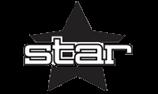 STAR SERIES 2007