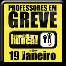 ESTE BLOGUE APOIA A GREVE NACIONAL DOS PROFESSORES!