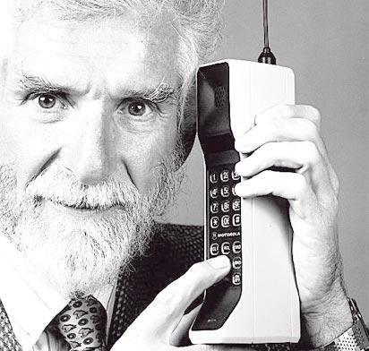celulares del futuro